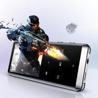 Voiture MP4 lecteur Bluetooth M13 Bluetooth MP3 Mini MP4 sans perte HIFI 5D écran tactile Portable nouveau MP5 baladeur lecteur de musique