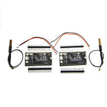 Arduino Lora Promotion-Shop for Promotional Arduino Lora on