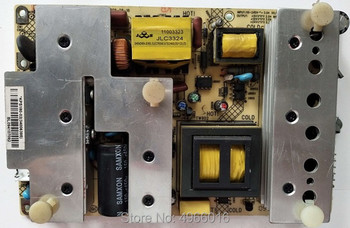 Oryginalny LC32FS82C listwa zasilająca 35014328 34006395 KPS180-02 sprzęt DJ akcesoria tanie i dobre opinie FGHGF