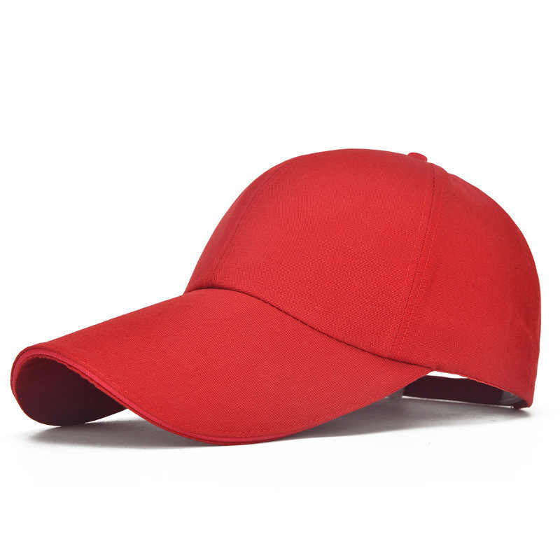 1aaeec3f8ec953 ... Unisex Faux Suede Baseball Cap Adjustable Plain Dad Hat for Women Men  Dad Hat Baseball Cap ...