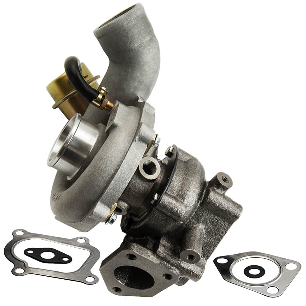 For KIA Sorento 2.5CRDI 140HP 102KW GT1752S 733952 28200 4A101 Turbo Turbocharger for Hyundai H 1 Starex 2.5 CRDI 140HP Charger