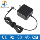 Laptop Adapter AC Power 19V 2.37A 45W 4.0*1.35mm Charger For ASUS ZenBook UX21A UX31A UX32A UX32V UX42 UX360U UX305F ADP-45AW Ra