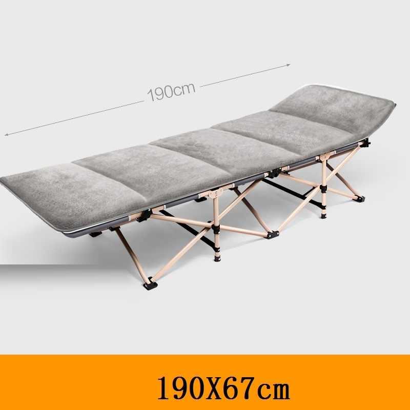 Cadeira reclinável de Mobilização Da Giardino Arredo Bain Soleil Mobilier Jardim Ao Ar Livre Cama Dobrável Chaise Lounge Mobília Do Salão De Beleza De Jardin
