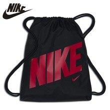 4f02d97bb6 NIKE ELITE hommes et femmes Elite formation Portable accepter sac corde  deux épaules sac à dos Ba5351/Ba5552 dans Formation Sacs de Sports et  Loisirs sur ...