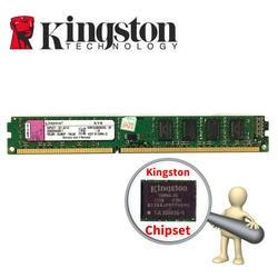 Kingston ПК памяти оперативная память модуль настольных компьютеров и DDR3 2 ГБ/4 ГБ/8 ГБ PC3 1333 1600 МГц 1333 1600 МГц 2G DDR2 800 МГц 4G 8g