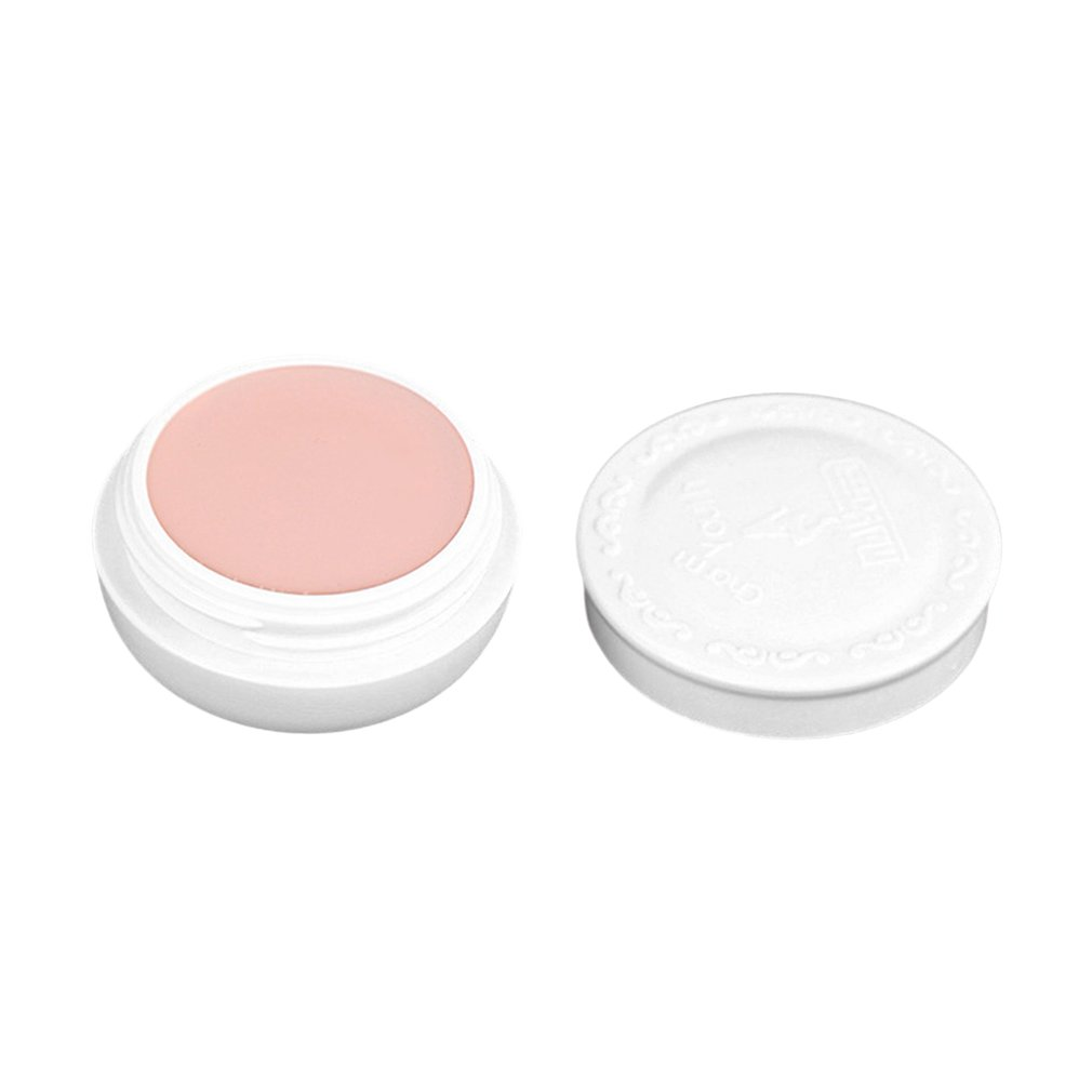 MAYCHEER Foundation Cream Concealer Can Cover Freckle Dark Circles Pox Waterproof Anti Sweat For Makeup Longer
