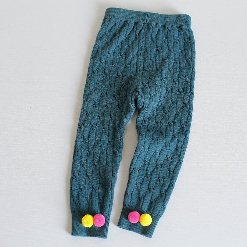 c536676163c4 Adorable baby boy clothes Xmas cute terry ball design cotton ...