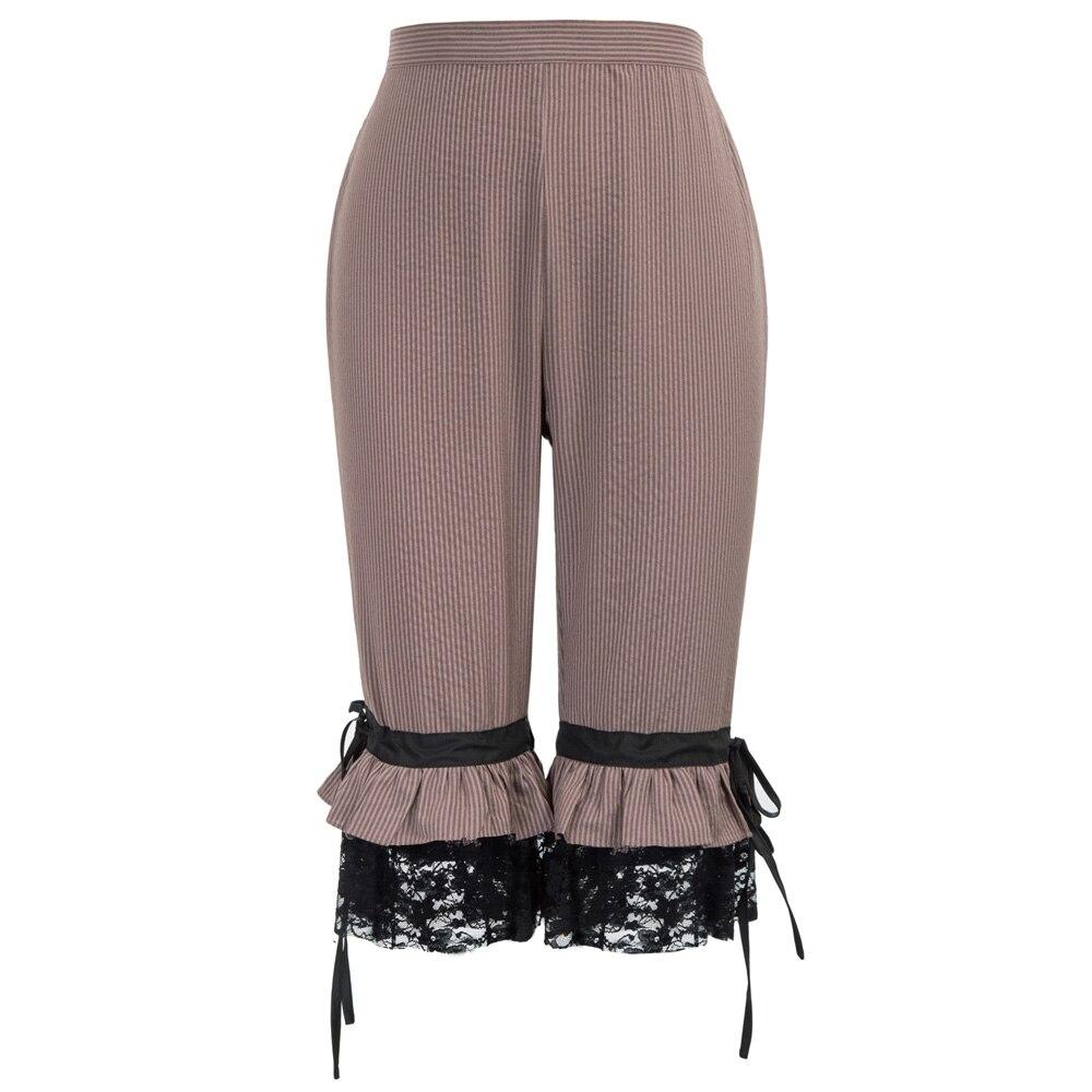 5ef5331a0b Compra victorian pants y disfruta del envío gratuito en AliExpress.com
