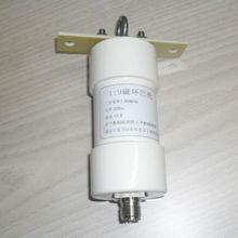 DYKB 1:9 balun 200W kısa dalga Balun HAM uzun tel HF anten RTL SDR 1 56MHz 50 ohm için 450 ohm NOX 150 manyetik