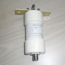 DYKB 1:9 balun 200W short wave Balun HAM Long Wire HF Antenna RTL SDR 1 56MHz 50 ohm to 450 ohms NOX 150 magnetic