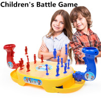 New Style Children Battle Toy Child Funny Educational Toys Novelty Gag Toys Best Gift For Kids Board Game For Family Friends