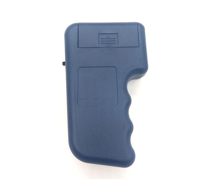 Kézi 125KHz-es RFID-kártyaolvasó Másolóíró-író - Biztonság és védelem - Fénykép 5