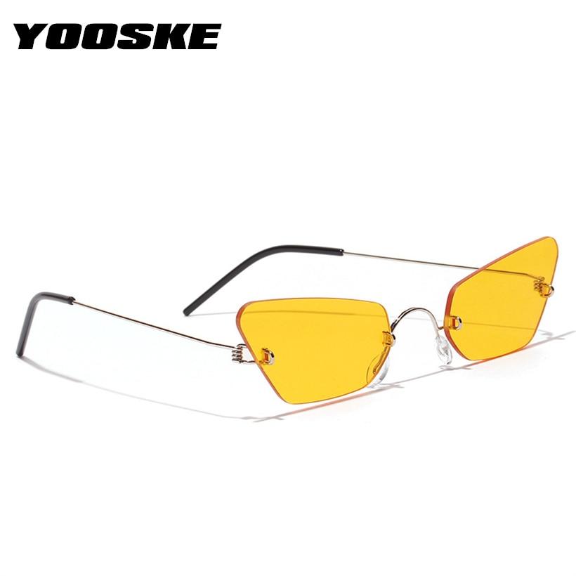 c7299449d8 YOOSKE plegable gafas de lectura de las mujeres de los hombres gafas de  lectura con la