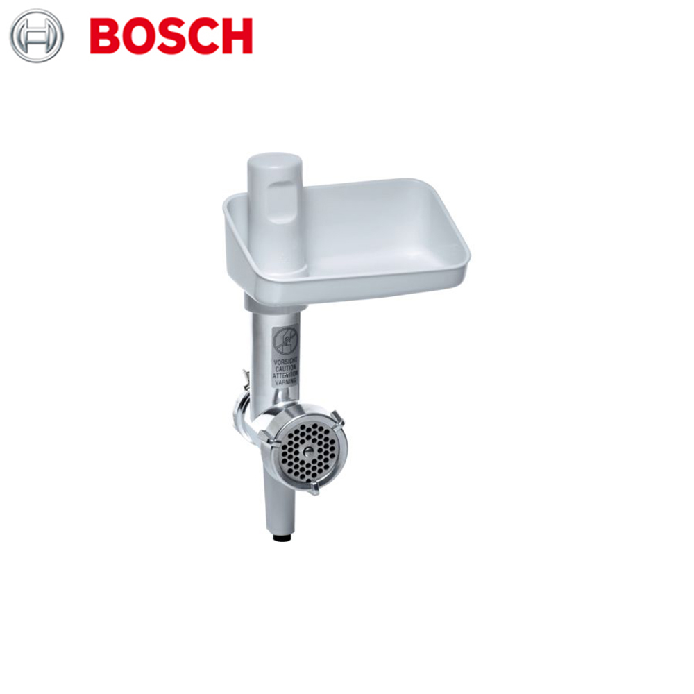 Food Processor Parts Bosch MUZ5FW1 home kitchen appliances part nozzle mincer accessories for cooking food processor parts bosch muz5pp1 home kitchen appliances part nozzle mincer accessories for cooking