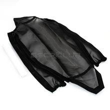 Cubierta protectora impermeable para chasis de coche teledirigido, resistente al polvo, para Traxxas X MAXX XMAXX 1/5 4, 77076