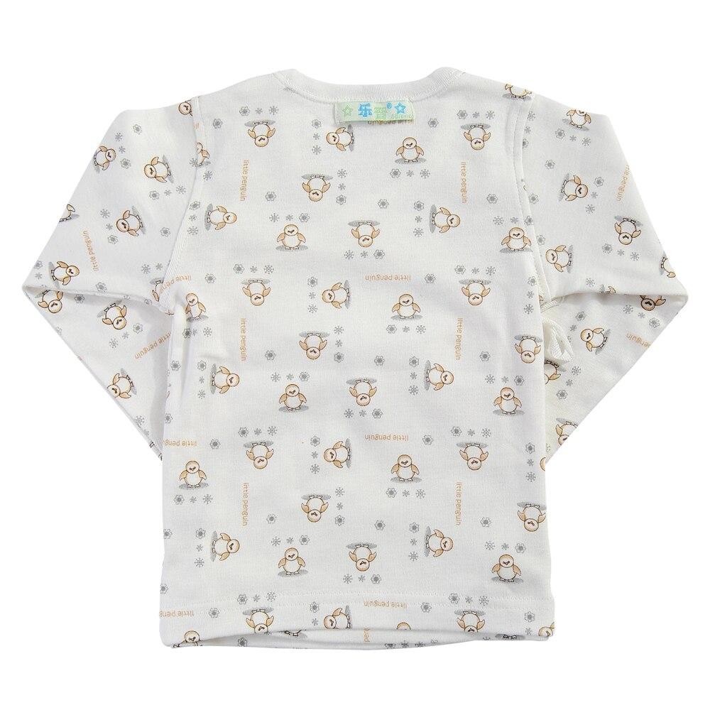 LeJin Baby Shirts Shirt Tops Жаңа туған нәресте - Балаларға арналған киім - фото 6