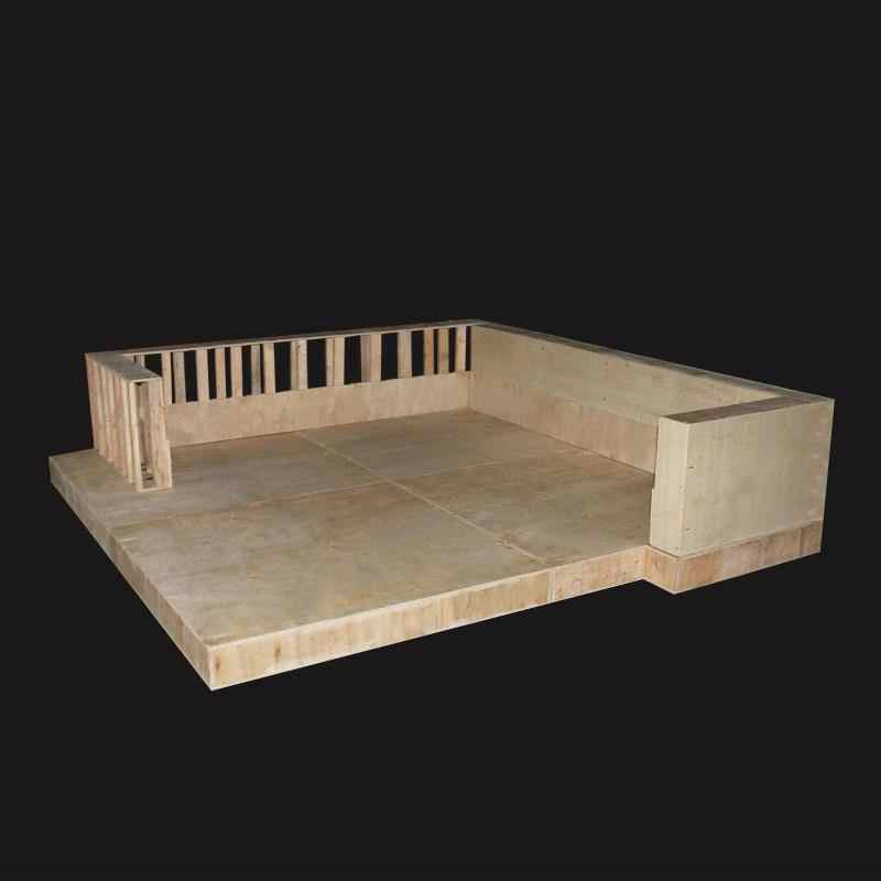 Tingkat Matrimoniale мобильный номер Yatak Тоторо Letto A Castello набор коробка детская рамка мебель для спальни Mueble Cama модерана кровать