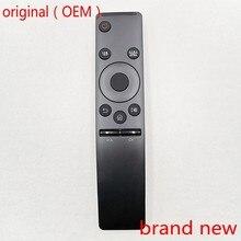 Original รีโมทคอนโทรลสำหรับ Samsung BN59 01259d UN40KU6290F UN40KU6300F UN40KU630D UN40MU6300F UN40MU7000F LCD TV