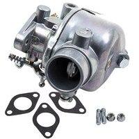 Carburetor for Ford Tractor 2N 8N 9N Heavy Duty TSX 241B TSX241C 8N9510C HD -