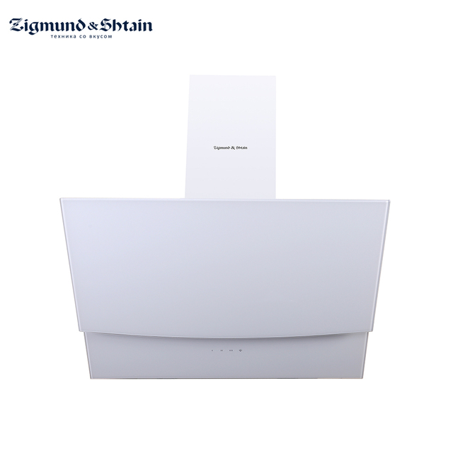 Встраиваемая вытяжка Zigmund & Shtain K 221.91 W