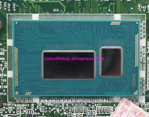 Image 4 - Genuine A000296900 DABLIDMB8E0 w I5 4210U Laptop Motherboard for Toshiba Satellite S50 S55 S50T B S55 B Series Notebook PC