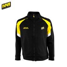 Спортивная куртка NATUS VINCERE