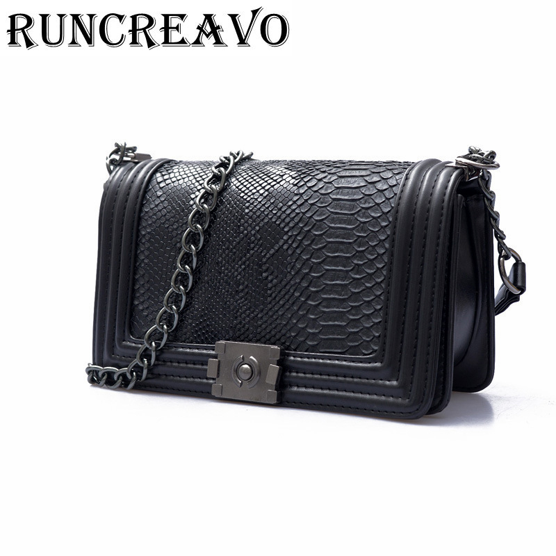 Crossbody-Bags Bags Designer Handbags Luxury Main Famous Ladies Brands Women for Sac