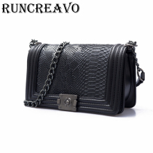 Сумки через плечо для женщин, кожаные сумки, роскошные сумки, женские сумки, дизайнерские известные бренды, женская сумка через плечо