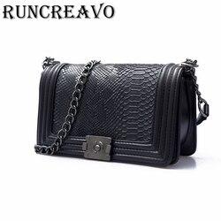 2019 сумки через плечо для женщин кожаные сумки роскошные сумки женские сумки дизайнерские известные бренды женские сумки на плечо