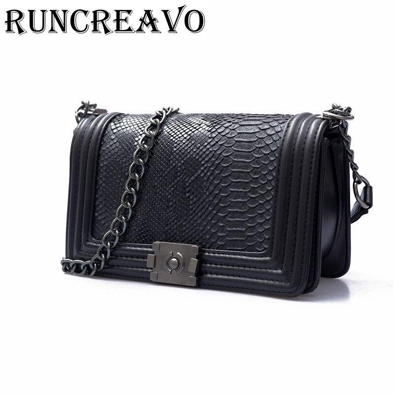 2019 sacs à bandoulière pour femmes sacs à Main en cuir sacs à Main de luxe femmes sacs concepteur marques célèbres dames Sac à bandoulière Sac A Main