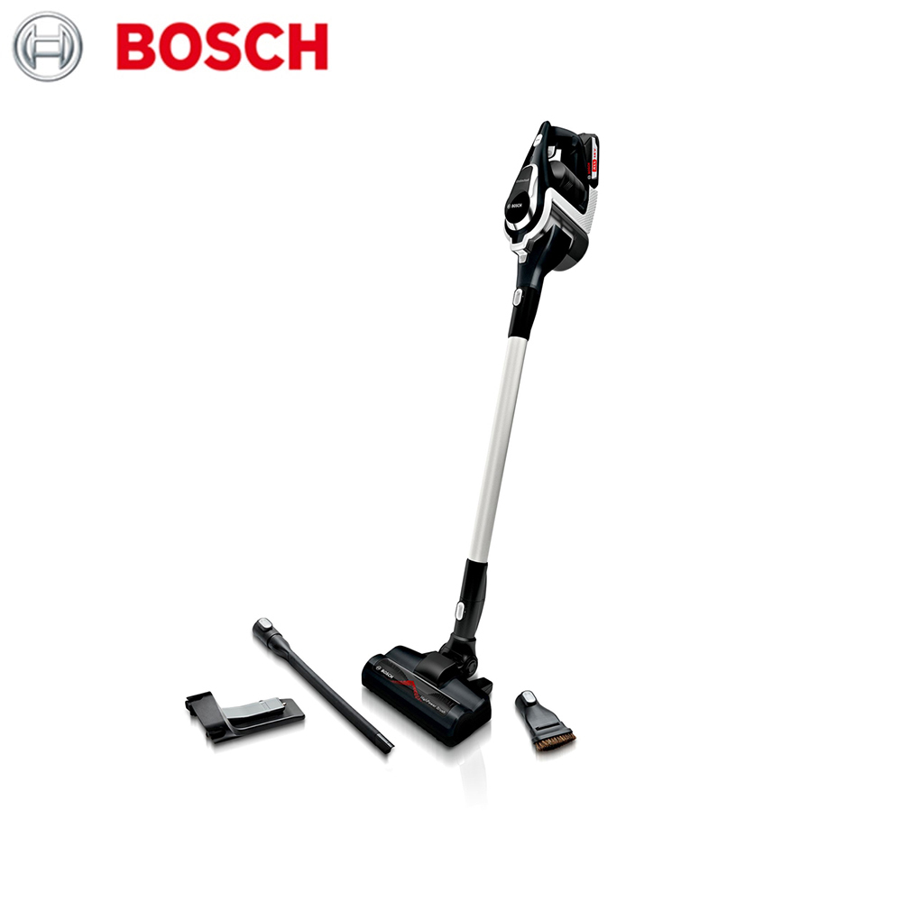 Vacuum Cleaners Bosch BBS1114 for the house to collect dust cleaning appliances household vertical wireless vacuum cleaners bosch bsg62185 for the house to collect dust cleaning appliances household vertical wireless