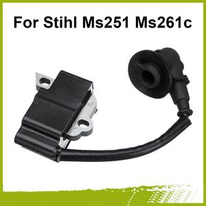 New Car Ignition Coil for Stih