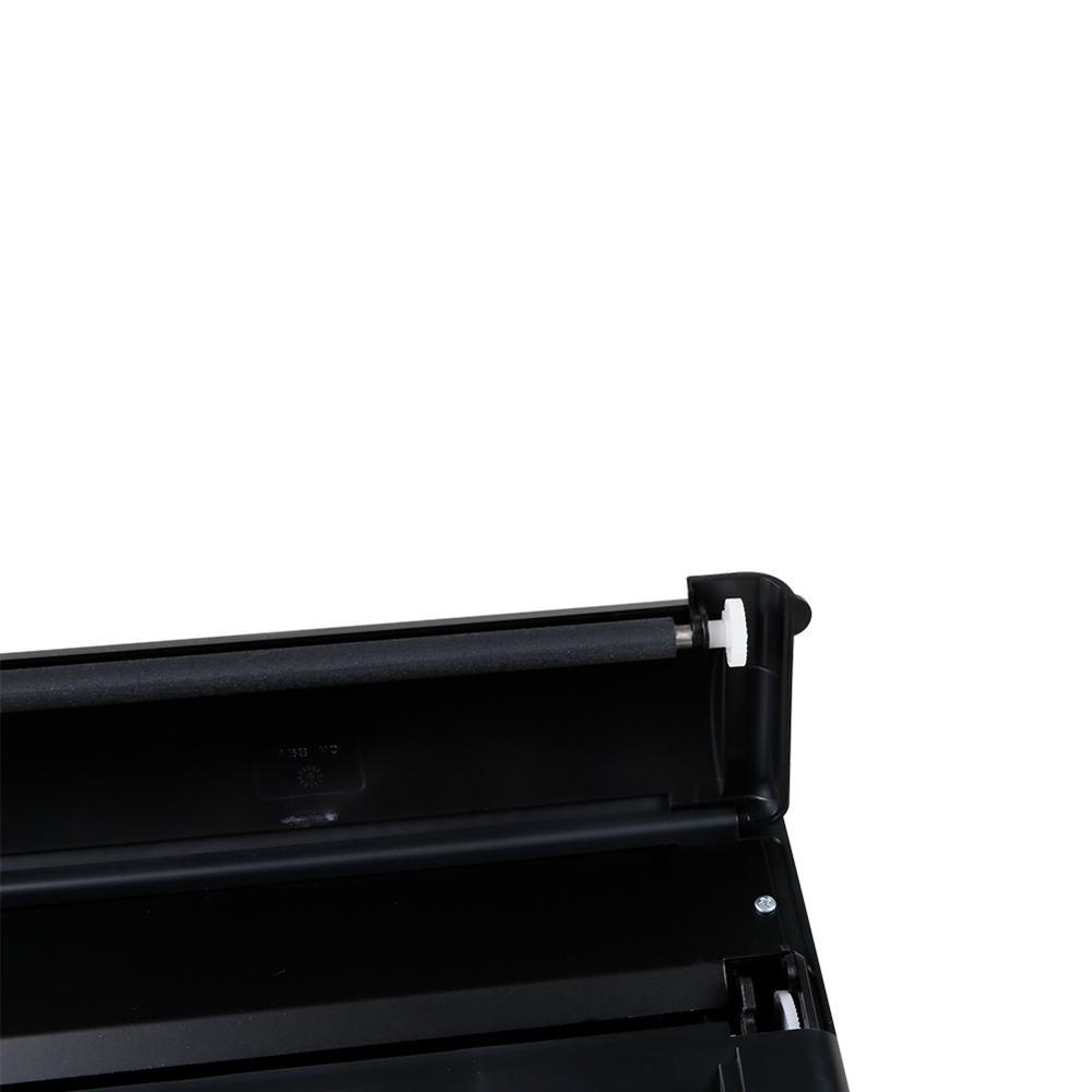 Mesin Pemindahan Stensil Tatu Mesin Pemetak Pencetak Thermal Dengan - Seni tatu dan badan - Foto 5