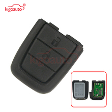 10455715 starter motor for holden commodore creman vy vz ve vx vt gen3 v8 ls1 5 7l petrol Kigoauto Remote key part 434mhz 2 button with panic for Holden VE Commodore 2006-2013