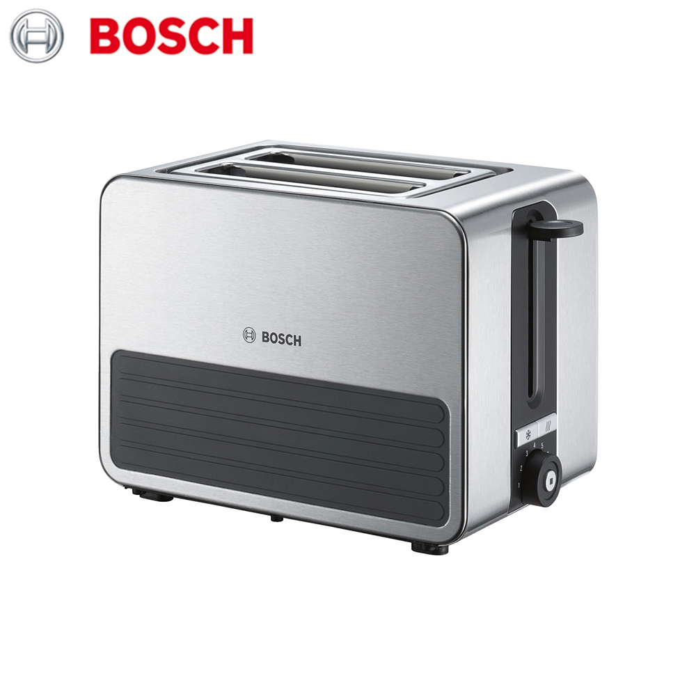 лучшая цена Toasters Bosch TAT7S25 home kitchen appliances cooking toaster fry bread to make toasts
