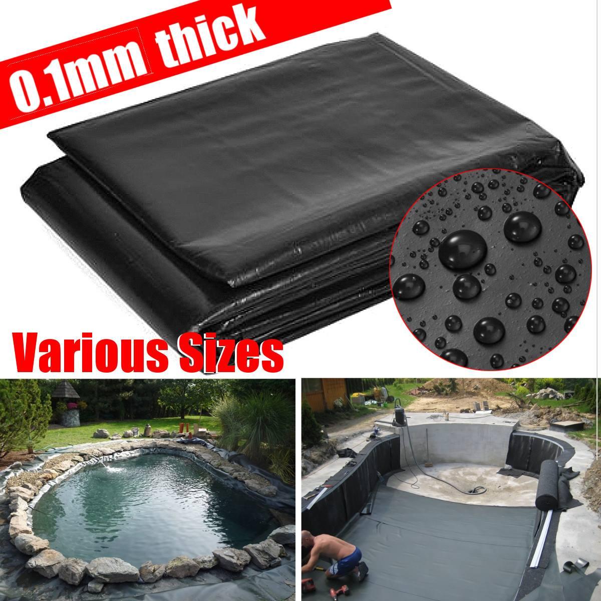13 Sizes Thicken Waterproof…