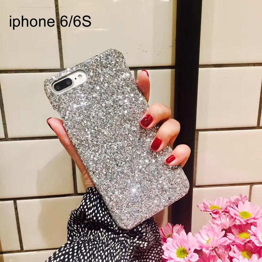 For Apple mobile phone shell silicone soft all-inclusive dia