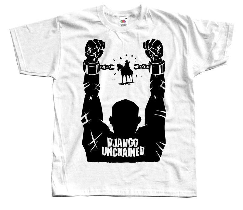 django-v1-movie-poster-quentin-font-b-tarantino-b-font-t-shirt-white-yellow-all-sizes-s-4xl