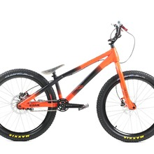 Buy trial bike and get free shipping on AliExpress com