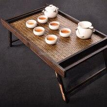 mesa mesa plegables, con