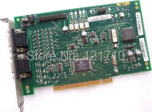 Industrial equipment board COGNEX VPM-8100LQ-000 REVA 801-8136-03C 200-0130-4C image