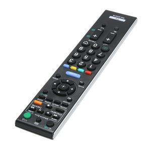 Image 3 - Universal TVรีโมทคอนโทรลIRอินฟราเรดโทรทัศน์รีโมทคอนโทรลสำหรับSony RM ED016 เปลี่ยนรีโมทคอนโทรลสำหรับSony TV