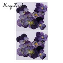 97fcadf274 Toptan Satış dried violets Galerisi - Düşük Fiyattan satın alın ...