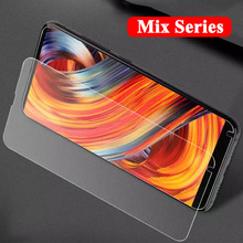 Protective Glass For Xiaomi Mi Mix 2s 3 2 S S2 Tempered Glas Screen Protector On The Ksiomi Xiomi Xiami Xaomi Xiao My Mix2 Mix2s
