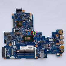 856685-601 856685-001 448.08E01.0011 w R5M1-30/2GB GPU i5-6200U CPU for HP Notebook 17-X Series Laptop PC Motherboard Mainboard
