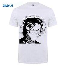 GILDAN designer t shirt Print Cotton High Quality Fashion  mens Falling In Reverse T-shirt Make Your Own Shirt