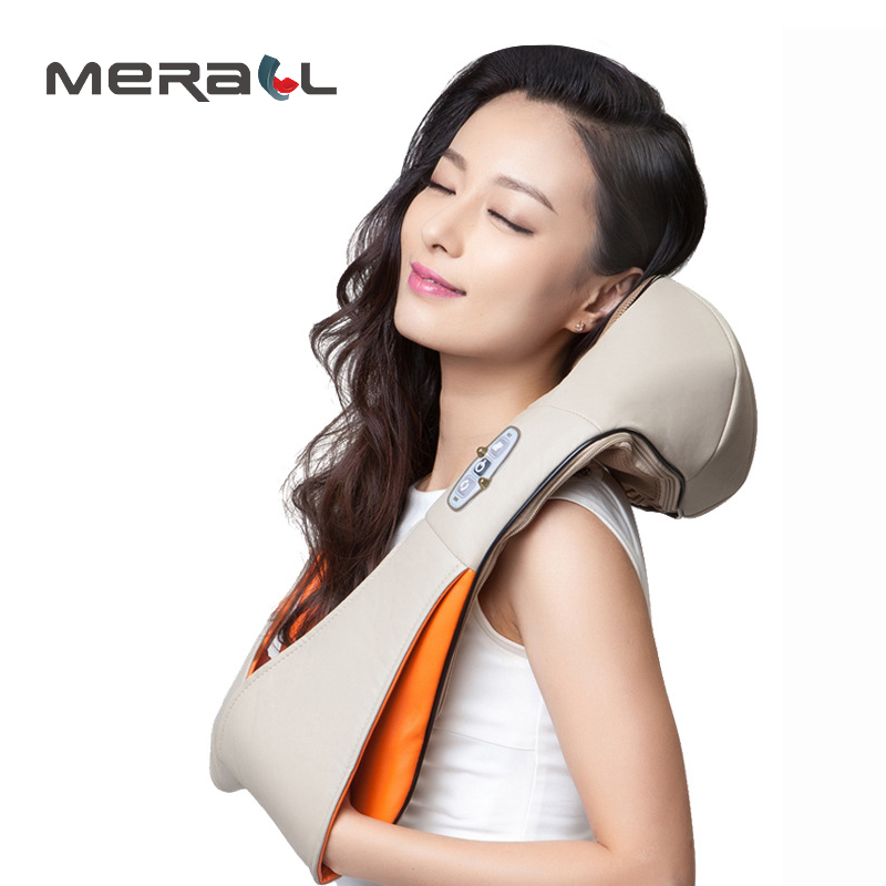 Massager For Neck Electrical Stimulator Body Home Car Charger Back Shoulder Massage Ventouse Anti Cellulite Relaxation DeviceMassager For Neck Electrical Stimulator Body Home Car Charger Back Shoulder Massage Ventouse Anti Cellulite Relaxation Device