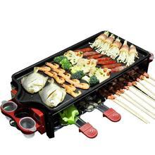 parrilla portatil kebab eletrica mini mangal izgara barbeque gril grelha barbecue for outdoor churrasco churrasqueira bbq grill