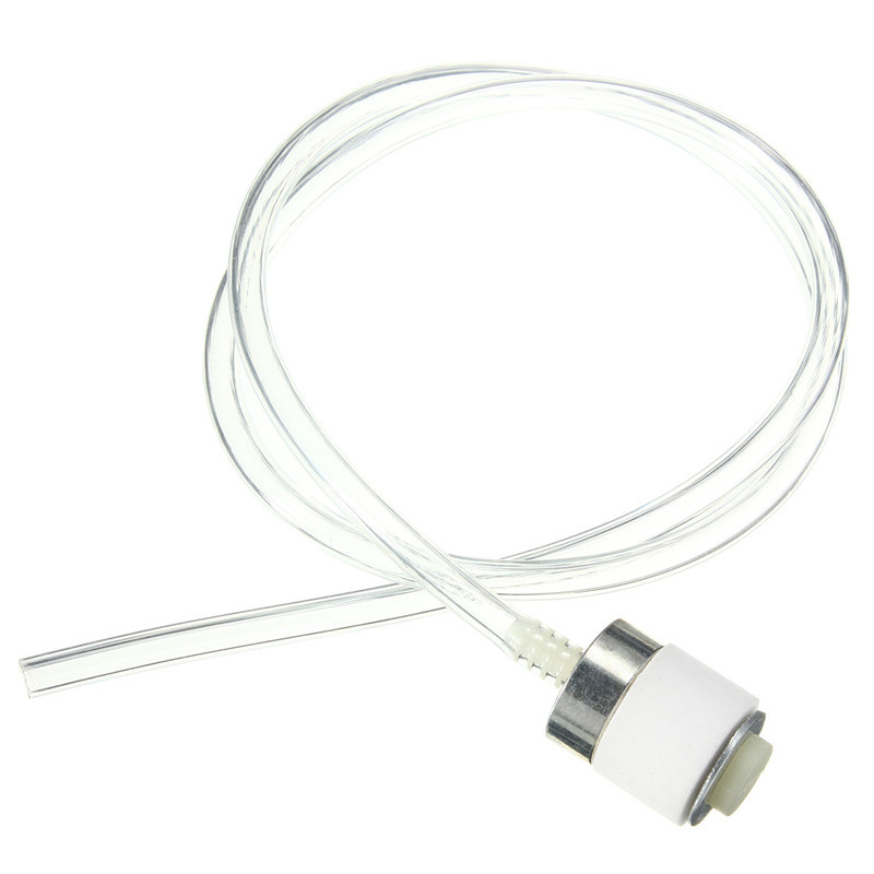 Best Price Trimmer Fuel Filter Line Replace For Ryobi