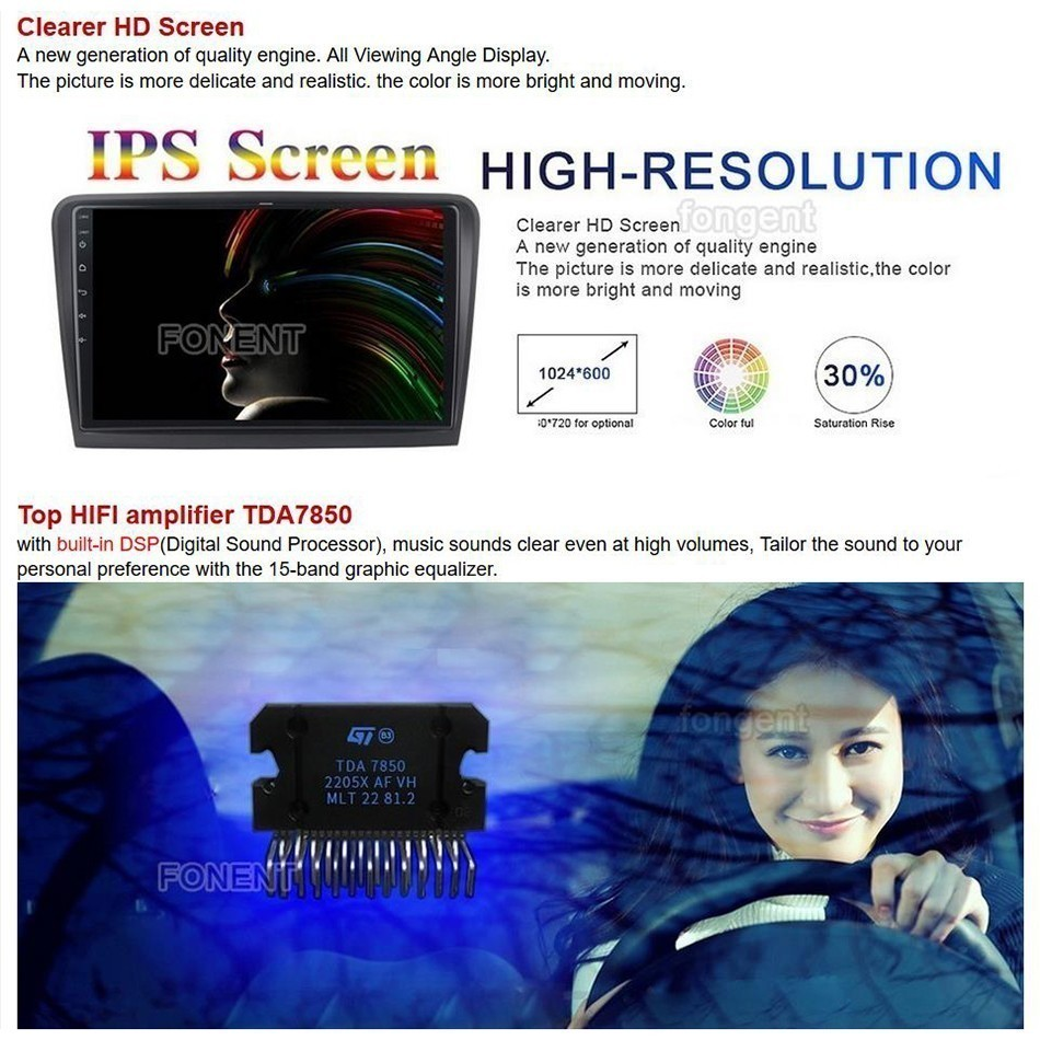 Discount for TOYOTA Hilux 2016 2017 2018 Car Android Unit Radio Multimedia Player Left Righ Hand Drive LHD RHD GPS Navigator Stereo Smart 4